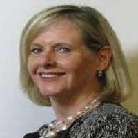 Gail L. Deluca