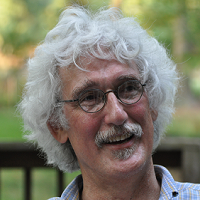 Ronald A. Kohanski