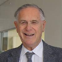John D. Horowitz
