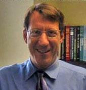 Matthew D. Kay