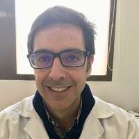 Julio Alvarez Pitti