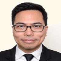 Christopher Leung Kai Shun