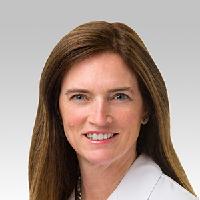 Sarah Maier Friedewald