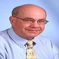 Richard L. ZuWallack