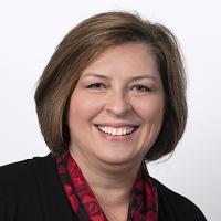 Barbara Couden Hernandez
