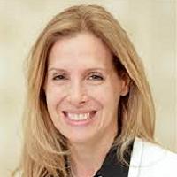 Beth E. Shubin Stein