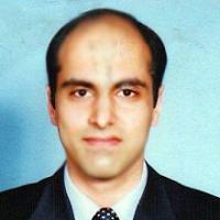 Imran Khalid Niazi
