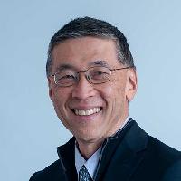 Raymond Taeyong Chung