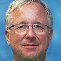 Olaf Reich