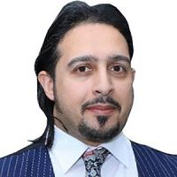 Raed Farhat