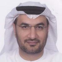 Abdullah M. A. Shehab