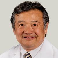 John Julian Fung