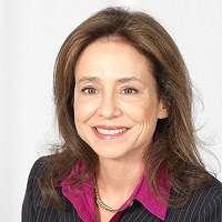 Alison Schecter
