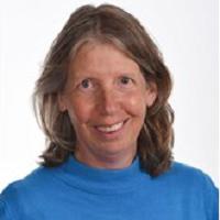Wendy Rowan