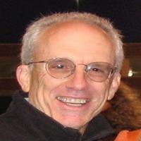 Richard B. Addison