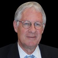 Stephen J. Winters
