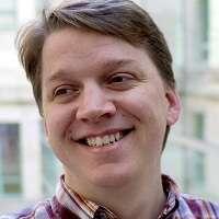 Kevin S. Bonham