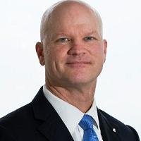 Gregory Todd Garcia