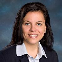 Nathalie Y. R. Agar