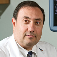 Alfred Z. Abuhamad