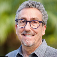 Jeffrey M. Ostrove