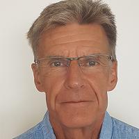 Jan Oredsson