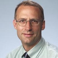 Andrew D. Perron