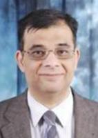 Wassim Nasreddine