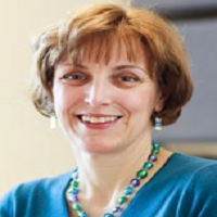 Lori S. Friedman