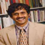 Giri Venkatraman