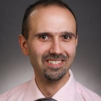 Tarek Alsaied