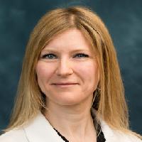 Leslie Anne Fecher