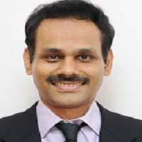 Satish Kumar Adiga