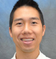 Adrian C. Hui