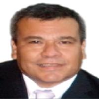 Felix Nunura