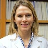 Lauren V. Graham