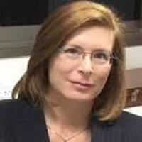 Hadas Stiebel Kalish