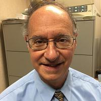 Jonathan M. Glauser