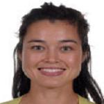 Tatianna (Tasha)  Chantelle Larman