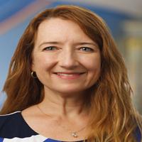 Laura M. Bohn
