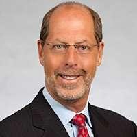 Robert C. Hendel
