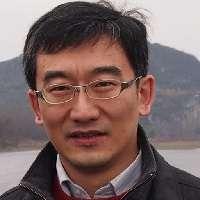 Yiqun Wu