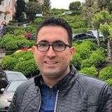Reza Moradi Moradi