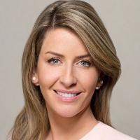 Sabrina Guillen Fabi
