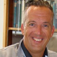 Bjorn Heindryckx