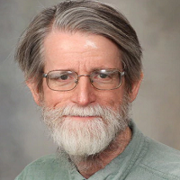 Thomas J. Flotte