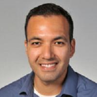 Jeffrey Leyton
