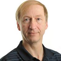 Harald Hess