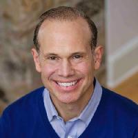 Scott R. Stoll