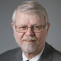 Torbjörn Bäckström
